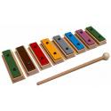Xyloba Xylophon (Glockenspiel)