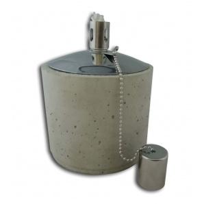 Öl-Lampe (klein)