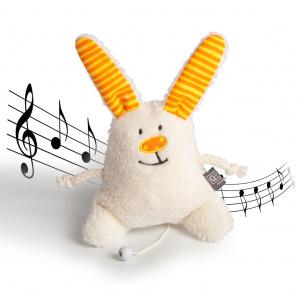 Musikdose Flohrian