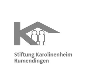Karolinenheim
