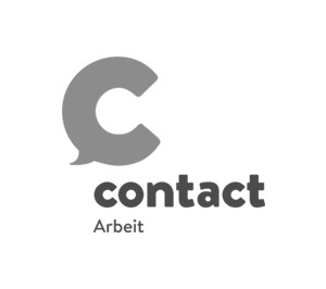 CONTACT Arbeit Holz+Textil